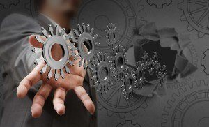 machine learning methods for finding website malware