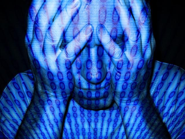 behavior analysis for website malware detection